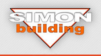 Simon Building s.r.l.